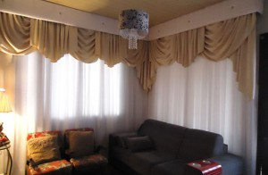 cortinas-com-bando-em-duas-cores