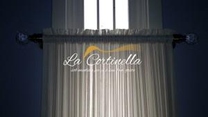 Acessórios para cortinas