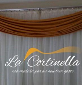 Argolas para cortinas