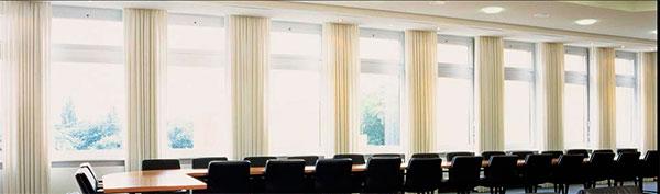 cortina-lateral