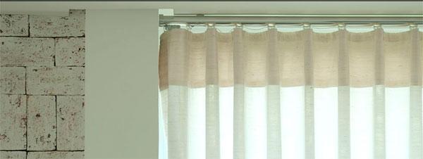 cortina wave